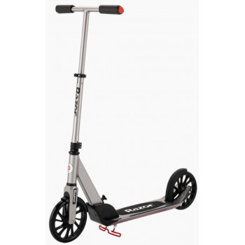 Razor A5 Prime Scooter - Gunmetal Grey
