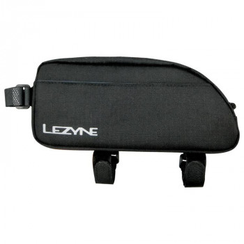 LEZYNE ENERGY CADDY XL FRAME BAG