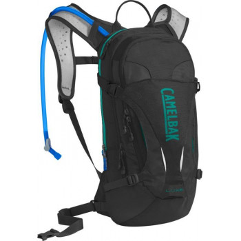 Camelbak LUXE 3.0L Hydration Pack