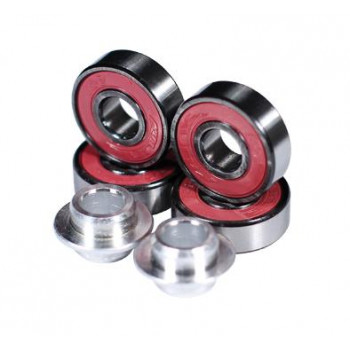 MGP K2 BEARING SET
