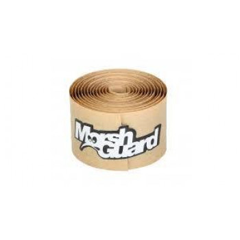 Marsh Guard Slapper Tape Chainstay Protection