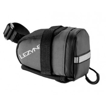 Lezyne S-Caddy Bag