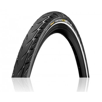 Continental Contact Plus City Urban Tyres
