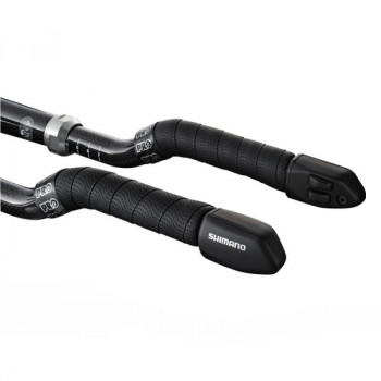 Shimano Di2 11 Speed TT-Triathlon Switches AW17