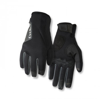 Giro Ambient 2.0 Winter Gloves
