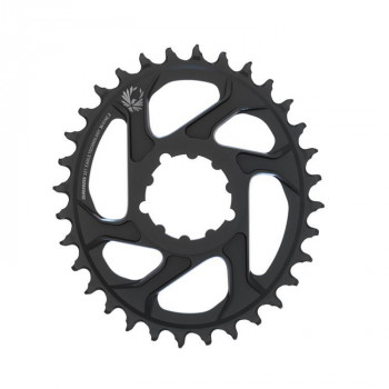 SRAM X-SYNC2 Direct Mount Eagle OVAL Chainrings