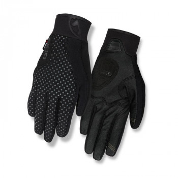 Giro Inferna Women's Winter Gloves