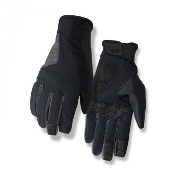 Giro Pivot 2.0 Winter Gloves