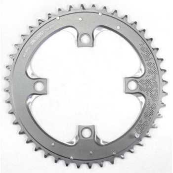 Truvativ Chainrings