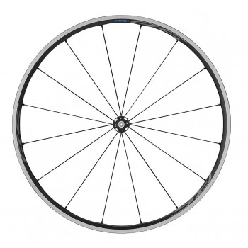 Shimano RS700-C30 Carbon/Alloy Clincher Wheels