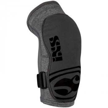 iXS Flow Evo+ Elbow Pads