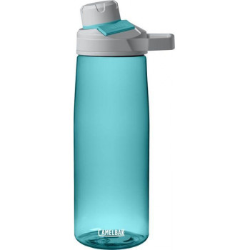 Camelbak Chute Mag 0.75L Drink Bottle