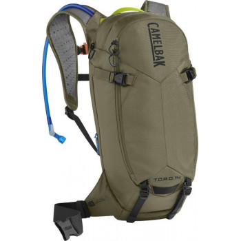 Camelbak TORO Protector 14 3L Hydration Pack