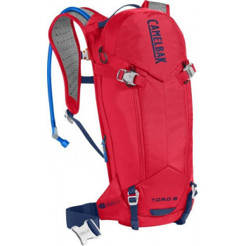 Camelbak TORO Protector 8 3L Hydration Pack