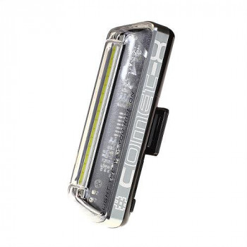 Moon Comet-X Front Bike Light