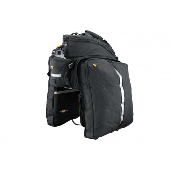 TOPEAK DXP MTS RIGID TRUNK BAG