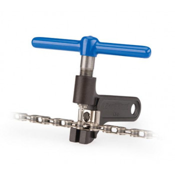 Park Tool CT-3.2 Screw Type Chain Tool
