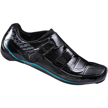 Shimano Women's WR84 SPD-SL Road Shoe