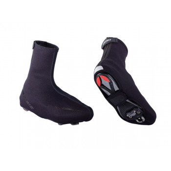 BBB HeavyDuty OSS Shoe Covers
