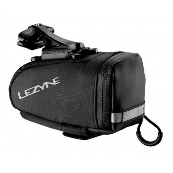 Lezyne M-Caddy QR Bag