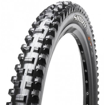 Maxxis Shorty 27.5