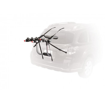 Yakima KingJoe Pro 3 Rear Carrier