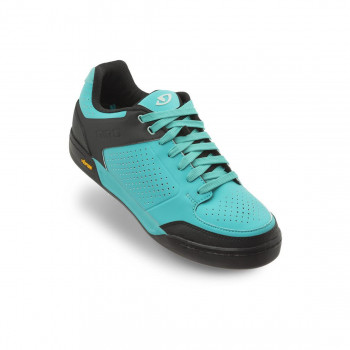 Giro Women's Riddance MTB Shoes