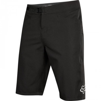 Fox Ranger Cargo MTB Shorts Black