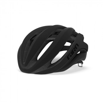 Giro Aether MIPS Spherical Road Helmet Matte Black