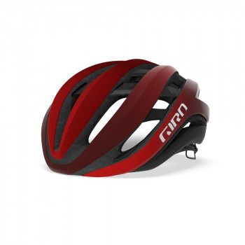 2019 Giro Aether MIPS Spherical Road Helmet