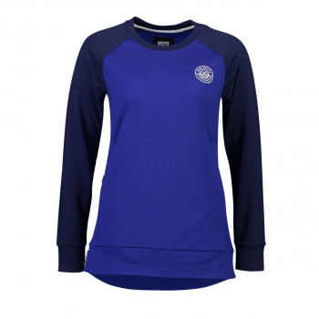 Mons Royale Women's Covert Mid-Hit Crew