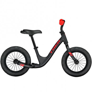 1bc933205ab Bikes | Evo Cycles | Free Delivery On Most Bikes