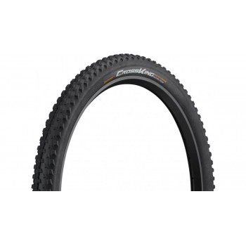 Continental Cross King Performance MTB Tyre