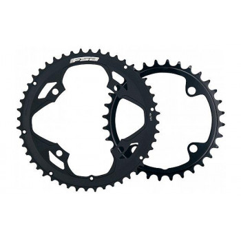 FSA Omega 120 & 90 BCD Chainrings