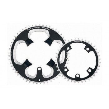 FSA Chainrings ABS Road 5 Bolt