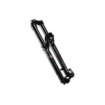 MRP Ribbon Air Enduro MTB Fork