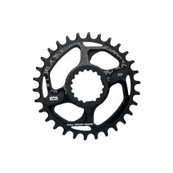 FSA Megatooth Direct Mount Chainring