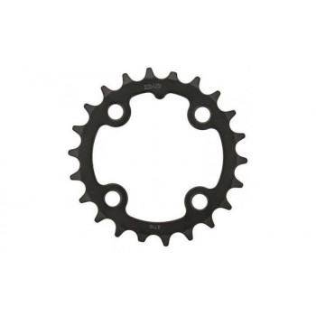 FSA MTB Chainrings 68 + 96 Bcd