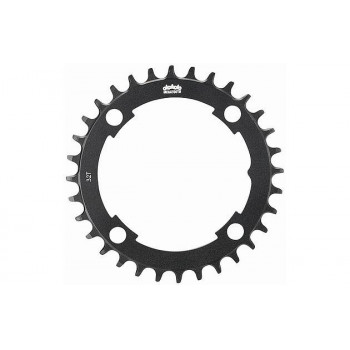 FSA Megatooth 104BCD Chainring