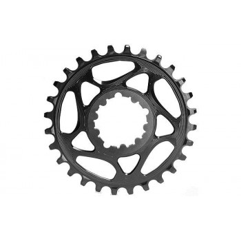 absoluteBLACK GXP Sram Direct Fitting Chainring