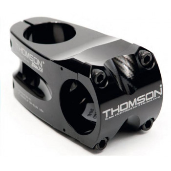 Thomson X4 31.8mm Bore MTB Stem