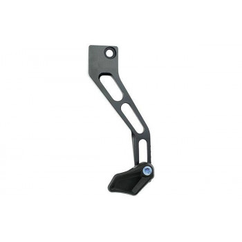 ABSOLUTEBLACK DERAILLEUR MOUNT OVAL CHAIN GUIDE