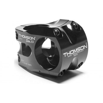 Thomson X4 35mm Bore MTB Stem