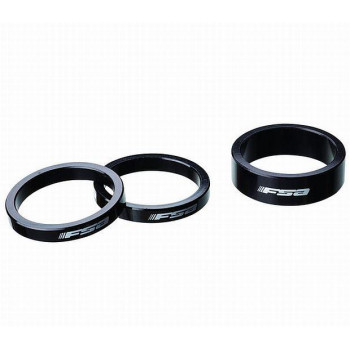 FSA ALLOY HEADSET SPACERS