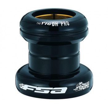 FSA The Pig DH Pro EC34 Headset