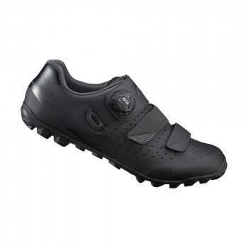 Shimano ME400-E SPD MTB Shoes