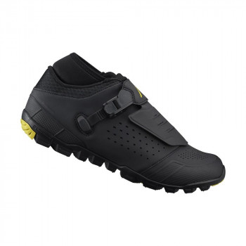 Shimano ME701 SPD MTB Shoes