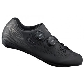Shimano RC701 Men's Road Shoes