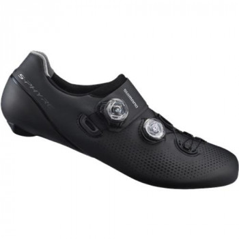 73dcffa5b28 Cycling Shoes | Bike Clothing | Free NZ Delivery