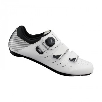Shimano RP400 Men's Road Shoes